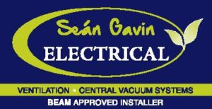 Electrician Co Galway