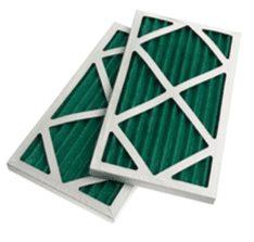 C130 - Filter Kit G4