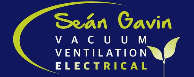 sean gavin name logo 2020